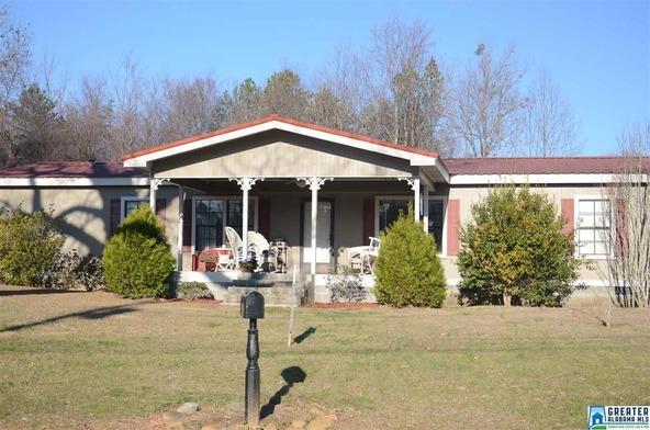 50 White Oak Dr., Sylvan Springs, AL 35118 Photo 10