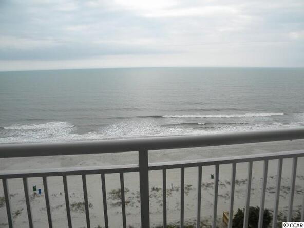 1700 N. Ocean Blvd. #955, Myrtle Beach, SC 29577 Photo 14