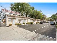 Home for sale: 1307 N. Main St., Kissimmee, FL 34744