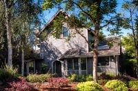 Home for sale: 135 Southampton Ln. C, Santa Cruz, CA 95062