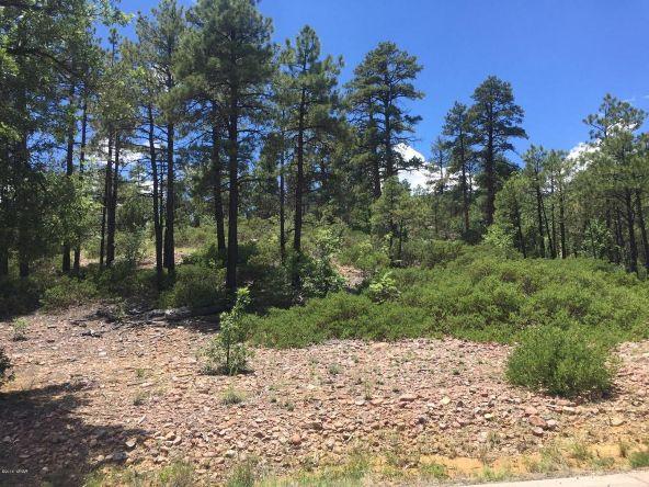 1720 S. Pleasant View Dr., Show Low, AZ 85901 Photo 1
