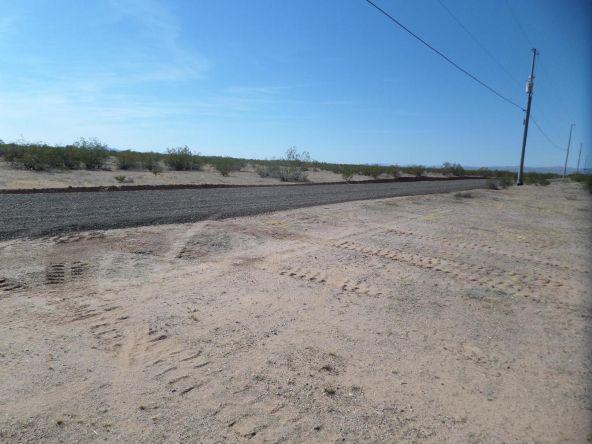 28703 N. 215th Avenue, Wittmann, AZ 85361 Photo 6