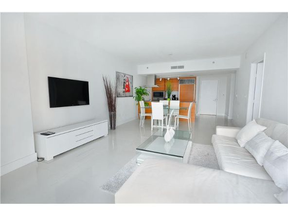 485 Brickell Ave., Miami, FL 33131 Photo 7