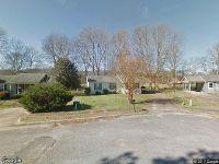 Home for sale: Country Ln. S.E. Dr., Huntsville, AL 35803