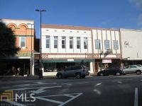 Home for sale: 6 E. Ct. Sq, Newnan, GA 30263