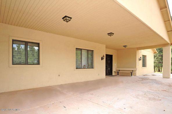 7060 E. Mountain Ranch Rd., Williams, AZ 86046 Photo 7