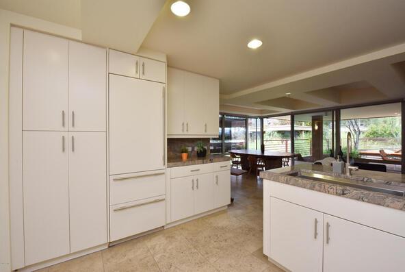 7167 E. Rancho Vista Dr., Scottsdale, AZ 85251 Photo 16