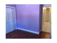 Home for sale: 15723 Northwest 37 Pl., Miami Gardens, FL 33054
