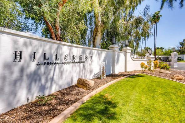 108 E. Calavar Rd., Phoenix, AZ 85022 Photo 36