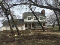 Home for sale: 4520 S. Rock, Derby, KS 67037