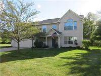 Home for sale: 934 Harvest Ridge, Avon, IN 46123