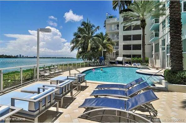 650 West Ave. # 1510, Miami Beach, FL 33139 Photo 21