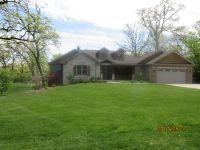 Home for sale: 7911 Redondo Ln., Orland Park, IL 60462