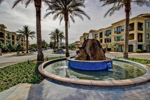 7291 N. Scottsdale Rd., Scottsdale, AZ 85253 Photo 27