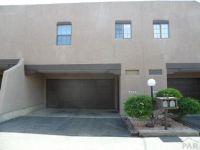 Home for sale: 1923 Mohawk Cir., Pueblo, CO 81001