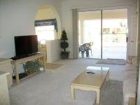 Home for sale: 14626 W. Huron Dr., Sun City West, AZ 85375