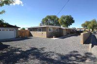 Home for sale: 510 Velarde St., Santa Fe, NM 87505