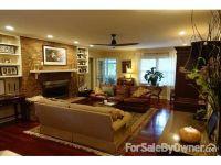 Home for sale: 912 Hillcroft Pl., Rock Hill, SC 29732
