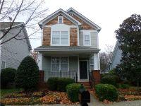 Home for sale: 16538 Knox Run Rd., Huntersville, NC 28078