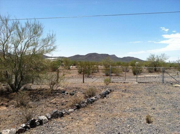 7730 Atkinson S., Tucson, AZ 85735 Photo 5