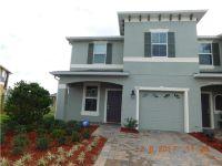 Home for sale: 115 Langston Dr., Daytona Beach, FL 32124