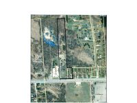 Home for sale: 7819 Highland Rd., White Lake, MI 48383
