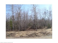 Home for sale: 380 Us Route 1, Baileyville, ME 04694