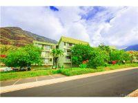 Home for sale: 84-575 Kili Dr., Waianae, HI 96792