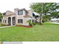 Home for sale: 573 Racquet Club Rd., Weston, FL 33326