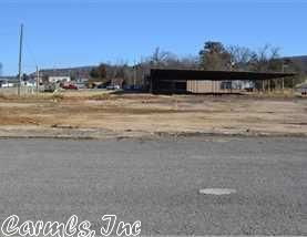 247 N. Hwy. 65, Marshall, AR 72650 Photo 4