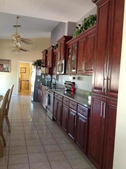30820 N. 211 Avenue, Wittmann, AZ 85361 Photo 3