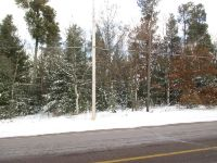 Home for sale: Lot 5 S. 20th St., Wisconsin Rapids, WI 54494