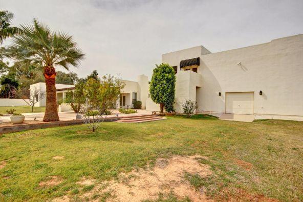 2643 E. Washington Avenue, Gilbert, AZ 85234 Photo 65