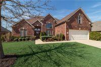 Home for sale: 2335 Berkleigh Dr., Fayetteville, AR 72704