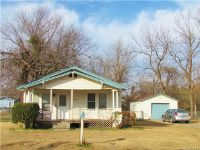 Home for sale: 2206 Robison St., Muskogee, OK 74403