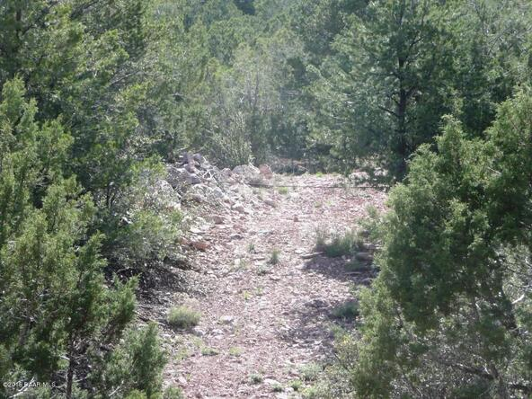 440 E. Arizona, Ash Fork, AZ 86320 Photo 11