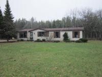 Home for sale: 15774 Us-23 N., Ocqueoc, MI 49759