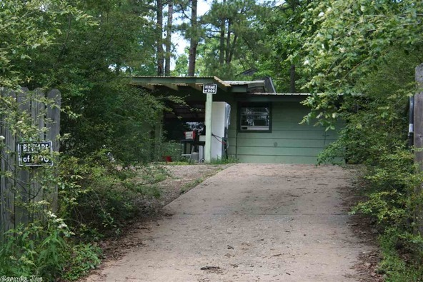 4922 E. Reed Rd., North Little Rock, AR 72118 Photo 1