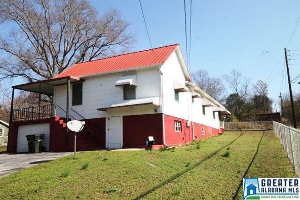 400 Rice Ave., Anniston, AL 36201 Photo 39