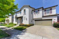 Home for sale: 610 Candela Cir., Sacramento, CA 95835