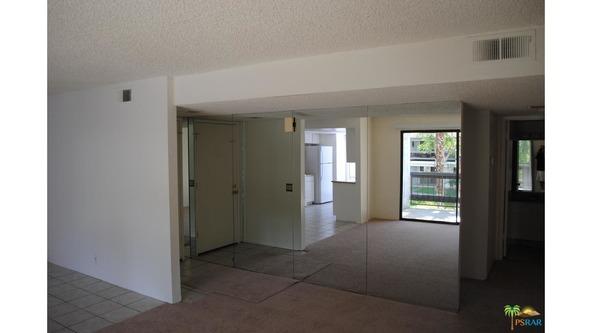 5245 E. Waverly Dr., Palm Springs, CA 92264 Photo 3