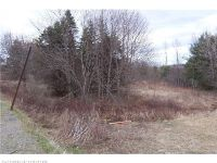 Home for sale: Lot 5 Stream Rd., Winterport, ME 04496