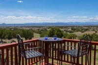 Home for sale: 35 Meador Ln., Santa Fe, NM 87508