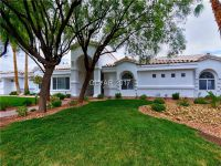 Home for sale: 2201 South Tenaya Way, Las Vegas, NV 89117