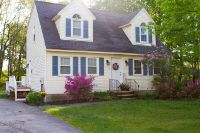 Home for sale: 10 Crawford Rd., Concord, NH 03303