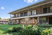 Home for sale: 112 Hillside Dr., Lafayette, LA 70503