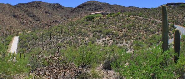 4975 W. Via Scaramuzzo, Tucson, AZ 85745 Photo 10