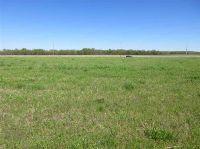 Home for sale: Lot 53 Declan, Savannah, TN 38372