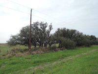 Home for sale: 0 N. Fm 444, Inez, TX 77968