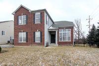 Home for sale: 1260 Water Stone Cir., Wauconda, IL 60084
